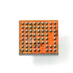 MU005X02 2