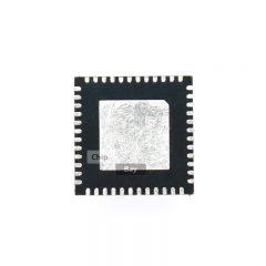 Texas Instruments SN75DP159RSBR SN75DP159RGZT SN75DP159 75DP159 HDMI Retimer