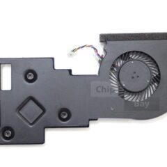 Acer-ES1-512-Laptop-Processor-CPU-Cooling-Fan-4600370B0001-112007871950-2