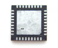 CD3301ARHHR-CD3301A-QFN44-IC-Chip-112152318090-2