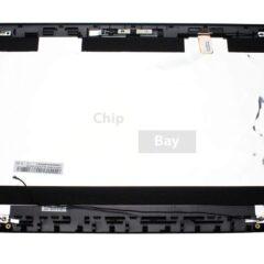 ASUS-X553-X553MA-X553M-Laptop-Screen-Lid-Top-Plastic-Purple-13N0-RLA0A01-111893633981-2