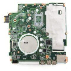 HP-Pavilion-15-P-Series-Motherboard-Intel-Pentium-N3540-216-GHz-DAY12EMB6C0-112097803821-2