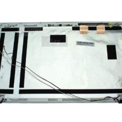 ASUS-X550CA-SCREEN-156-LID-TOP-PLASTIC-WHITE-GLOSSY-13NB00T3AP0111-111746026902-2
