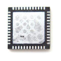 IT6513FN-BXG-IT6513FN-IC-Chip-112152458252-2