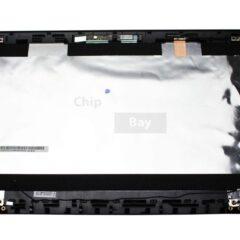 ASUS-X553-X553M-X553MA-Laptop-Screen-Lid-Top-Plastic-Black-13NB04X1P14014-1-121836982543-2