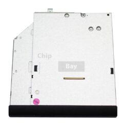 ASUS-X553-X553MA-Laptop-Slim-Optical-Super-Multi-CDDVD-Disk-Drive-DA-8A6SH16B-111862911313-2