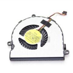 GENUINE-HP-15-AC-SERIES-CPU-COOLING-FAN-813946-001-DC28000GAF0FCC2-DFS561405FL0T-111897360103-2