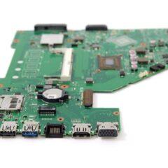 Genuine-ASUS-X550CA-Laptop-Motherboard-X550CC-60NB00U0-MBN010-X550CA-112164100543-3