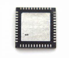 REALTEK-ALC3234-HD-Audio-Codec-IC-Chip-112189829403-2