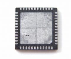 REALTEK-ALC3236-Audio-CODEC-IC-Chip-112153233843-2