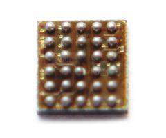 Samsung-Galaxy-Mega-TAB-3-T210-358s-1938-Charging-Charger-IC-Chip-112229172393-2