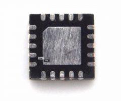 TEXAS-INSTRUMENTS-TI-BQ728-BQ728H-TI-20-PIN-IC-Chip-112189801453-2