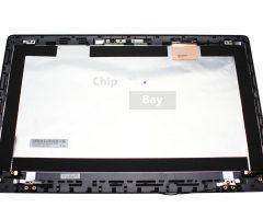 ASUS-X553M-Laptop-Screen-Lid-Top-Plastic-Pink-Red-13NB04X4AP0201-13N0-RLA0B01-121729891594-2