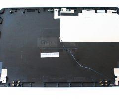 ASUS-X555L-X555LA-Laptop-Screen-Lid-Top-Plastic-13N0-R7A0221-13NB0622AP0102-111975028314-2