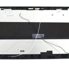 LENOVO-B50-30-SCREEN-TOP-LID-COVER-PLASTIC-AP14K000500-122059380764-2