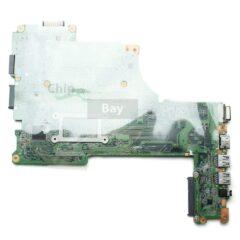 Toshiba-Satellite-L50-B-Series-AMD-A8-Motherboard-DA0BLMMB6E0-A000301100-111980716634-3