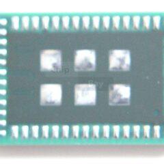 1x iPhone 4S 4GS Baseband U18/_RF U18 RF No IMEI FIX IC Chip