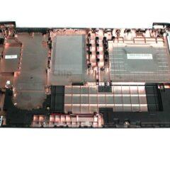 ASUS-X553M-Laptop-Bottom-Chassis-Base-Plastic-Housing-13N0-RLA0521-111862905205-2