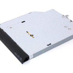 Acer-E5-573-E5-573T-E5-532-SATA-Optical-Comapct-Disc-CD-DVD-RW-Disk-Drive-111977556505-2