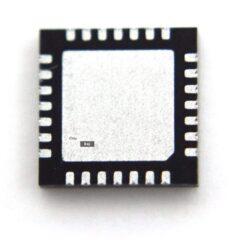 GL850G-QFN-USB-20-HUB-Controller-112189984895-2