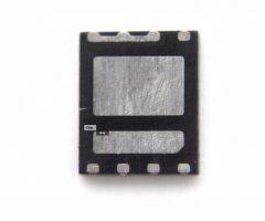 SIZ920DT-SIZ920-Z920-Dual-N-Channel-30-V-D-S-MOSFETs-112189887605-2