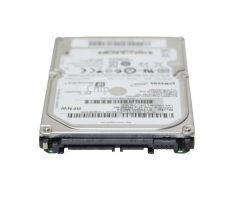 Samsung-1TB-HDD ST1000LM024