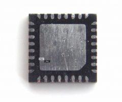 3P-3P1M-3PED-3P-4mm4mm-QFN-32-IC-Chip-122268000126-2