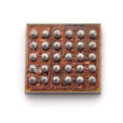 Samsung-S7-G9300-G9308-MAX98506-Charging-IC-Chip-112192356316-2