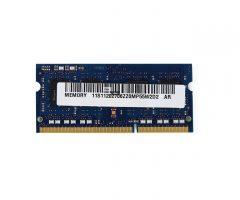SK-HYNIX-DDR3-1x4GB-1600MHz-PC3L-12800S-Laptop-RAM-Memory-Module-122070890267-2