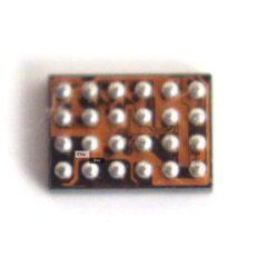 Samsung-Z130-SM5701-24PIN-USB-Charging-IC-Chip-112229215047-2
