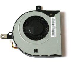 Toshiba-Satellite-C50D-B-Series-CPU-Cooling-Fan-DC28000EPF0-DC28000EPR0-121711356318-2