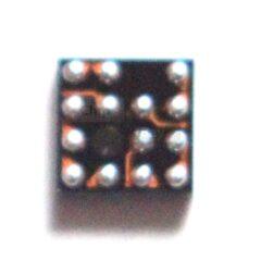 iPhone5-8963-14-PIN-U16-Gravity-Sensor-Compass-IC-Chip-121989467088-2