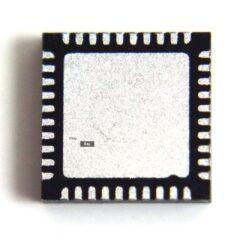 1x-Mediatek-MTK-MT6625LN-Bluetooth-Module-Connectivity-Chip-IC-112229198669-2