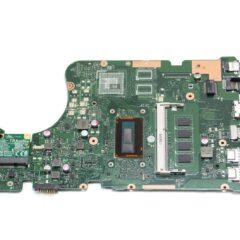 Genuine-ASUS-X555L-Laptop-Motherboard-X555LA-60NB0650-MBA900-Intel-i3-4005U-112124070529-2
