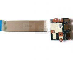 Toshiba-Satellite-C50D-B-Series-Audio-USB-LAN-Board-LS-B303P-ZSWAA-121711353019-2